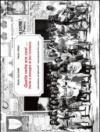 Storie e immagini del '900. Un'autobiografia collettiva di San Costanzo