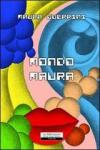Mondo Maura