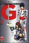 Cybernonno G. vol.2