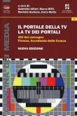 Il portale della TV, la TV dei portali. Atti del Convegno (Firenze, 8 marzo 2013)