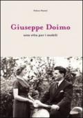 Giuseppe Doimo. Una vita per i mobili