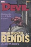 Devil. Brian Michael Bendis Collection: 3
