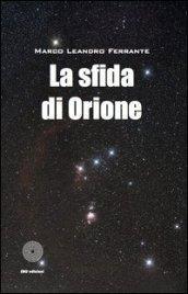 La sfida di Orione