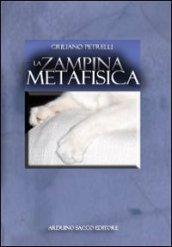 La zampina metafisica