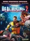 Dead Rising 2 - Guida Strategica
