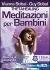 Meditazioni per bambini
