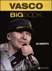 Vasco big book