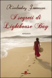 I segreti di Lighthouse Bay