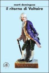 Il ritorno di Voltaire