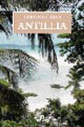 Antillia