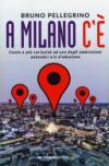 A Milano c'è