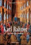 Karl Rahner il concilio tradito
