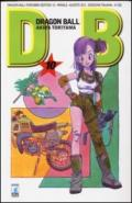 Dragon Ball. Evergreen edition: 10