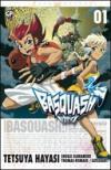 Basquash: 1