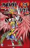 Devil & Devil: 14