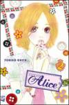 Tokyo Alice: 2