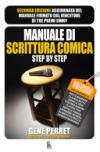Manuale di scrittura comica step by step