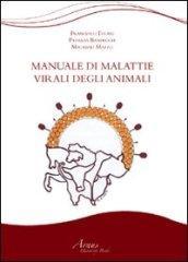 Manuale di malattie virali degli animali
