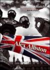 Alex Alliston