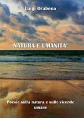 Natura e umanità