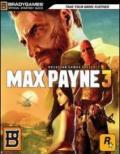 Max Paune 3. Guida strategica ufficiale