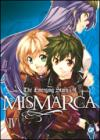 The emerging story of Mismarca: 4