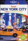 New York. Con cartina