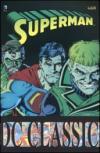 Superman classic: 1