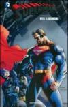 Per il domani. Superman vol.19