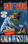 Batman classic. 5.