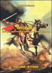 Iveonte vol.7
