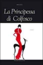La principessa di Colfosco