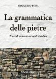 La grammatica delle pietre