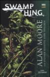Swamp Thing. 2.