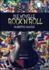 Due novelle rock'n'roll