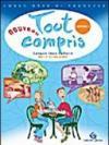 Nouveau Tout compris. Con portfolio. Ediz. riforma. Con CD Audio. Per la Scuola media. 1. (2 vol.)