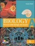 Biology. Per le Scuole superiori. Con CD-ROM. Con espansione online