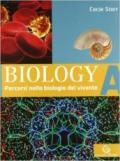 Biology. Volume A-B-C. Per le Scuole superiori. Con CD-ROM. Con espansione online