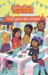 UNA GARA DA VINCERE - GIRLS WHO CODE