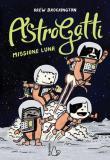 Missione Luna. AstroGatti