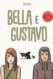 Bella e Gustavo