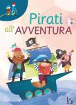Pirati all'avventura