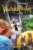 Wundermaker. Il segreto di Morrigan Crow. Nevermoor. Vol. 2