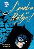 L' ombra di Batgirl