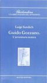 Guido Gozzano e l'avventura esotica