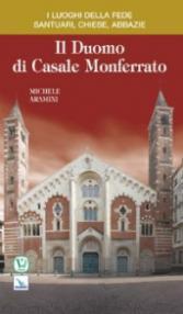 Il duomo di Casale Monferrato