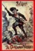 Il corsaro Nero-Cento anni dopo