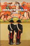 Anno di disgrazia 1993. Teatro