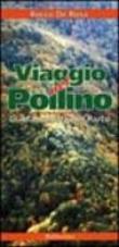 Viaggio nel Pollino. Guida narrata del parco