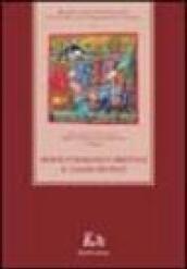 Medioevo romanzo e orientale. Il viaggio dei testi